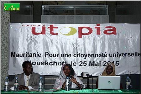 utopia_Mauritanie.JPG